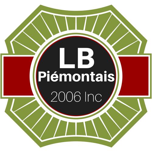 L.B. Piémontais
